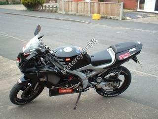 Aprilia RS 50 1998 6901