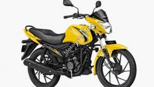 Suzuki Slingshot Plus 2014 23597