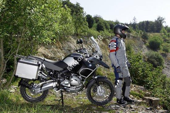 BMW R 1200 GS Adventure 2010 4148