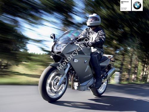 BMW F800ST 2007 1796