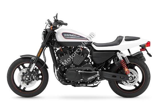 Harley-Davidson XL 1200L Sportster 1200 Low 2011 8093