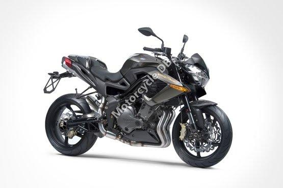 Benelli Century Racer 899 2011 6165