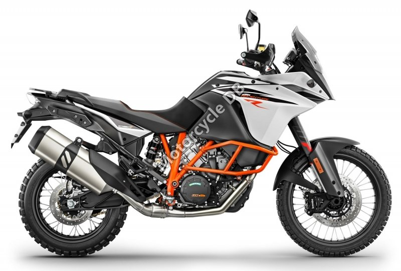 KTM 1090 Adventure R 2018 28722