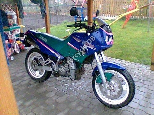 Yamaha TDR 125 1997 15541