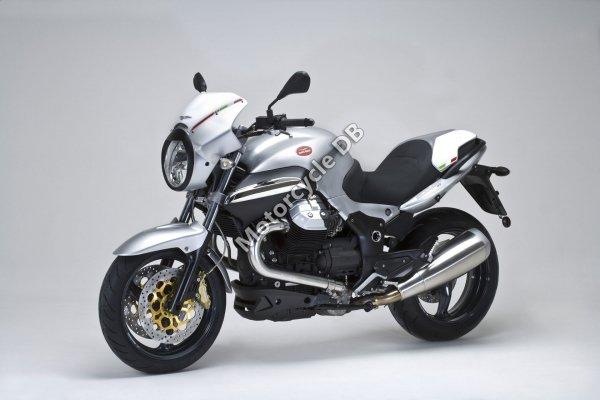 Moto Guzzi 1200 Sport 2009 14347