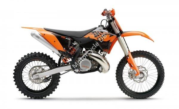 KTM 300 XC 2012 22196