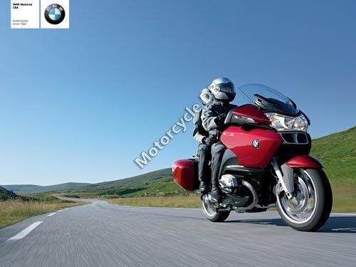 BMW R 1200 RT 2008 2427