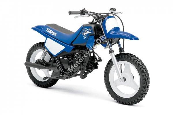 Yamaha Neos 4 Stroke 2012 22053