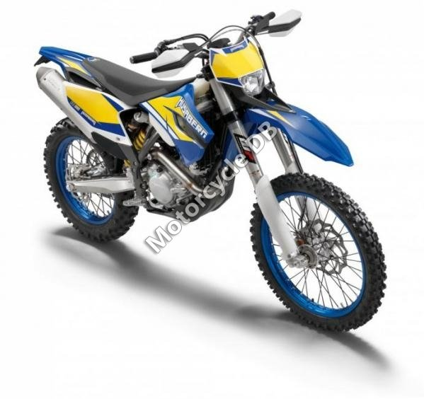 Husaberg FE 350 2013 22810