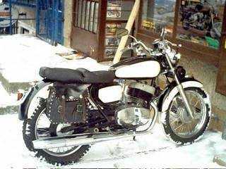 CZ 350 Typ 472.6 1985 8