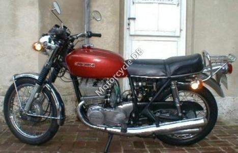 Yamaha SRX 6 1989 7952