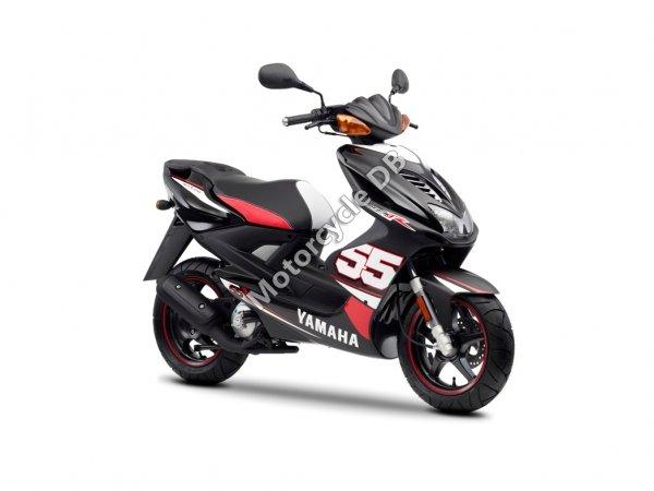 Yamaha Aerox SP55 2012 22062