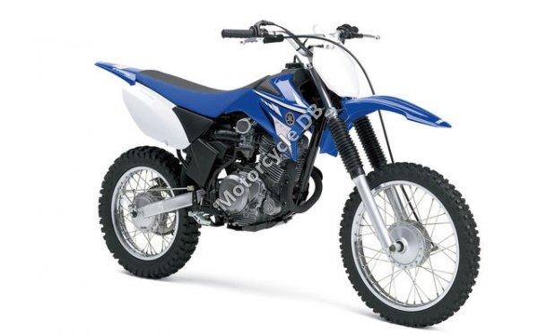Suzuki DR-Z70 2011 13439