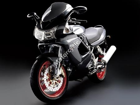 Ducati ST3 2006 5114