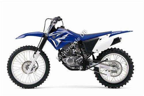 Yamaha TT-R230 2008 2993