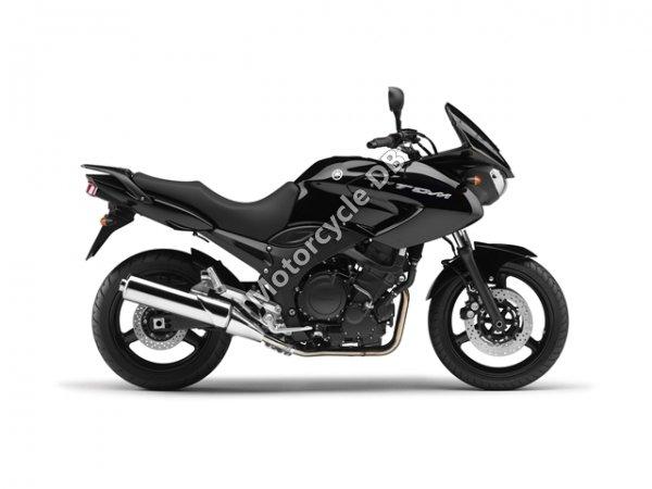 Yamaha TDM 900 2013 23292