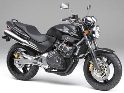 Honda Hornet 250 2005 14759
