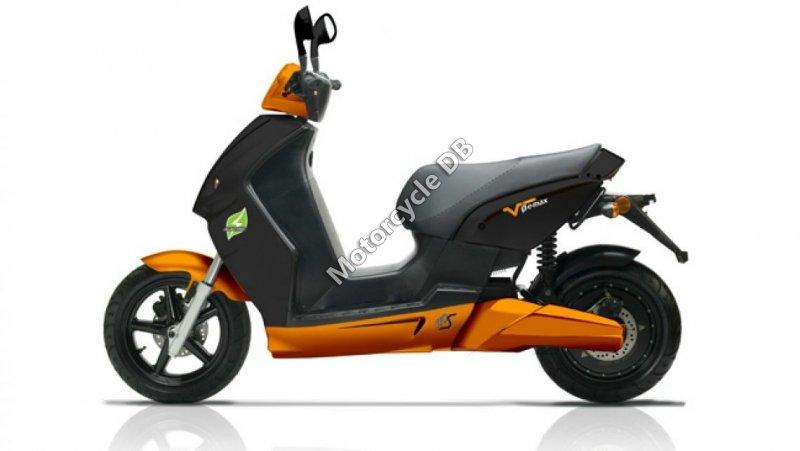 Vmoto T6 2014 24770