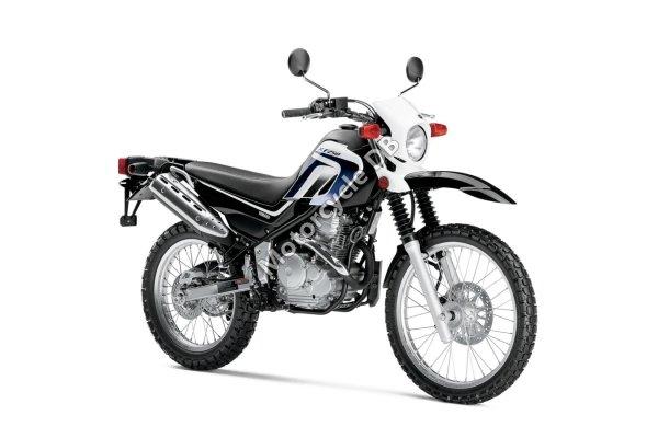 Yamaha XT250 2013 22904