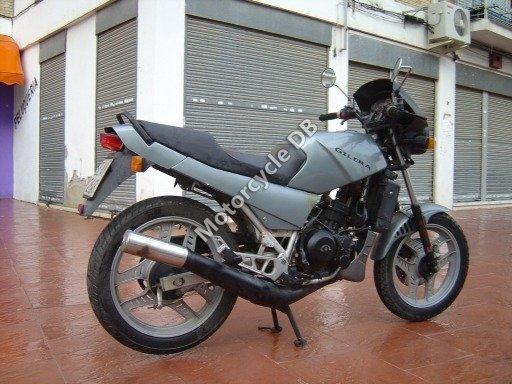 Gilera RV 200 1986 18749
