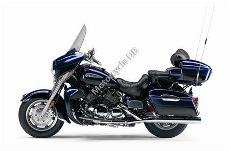 Yamaha Royal Star Venture 2007 2210