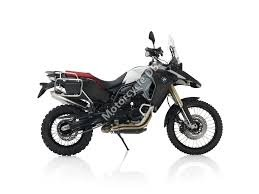 BMW F 800 GS Adventure 2015 25456