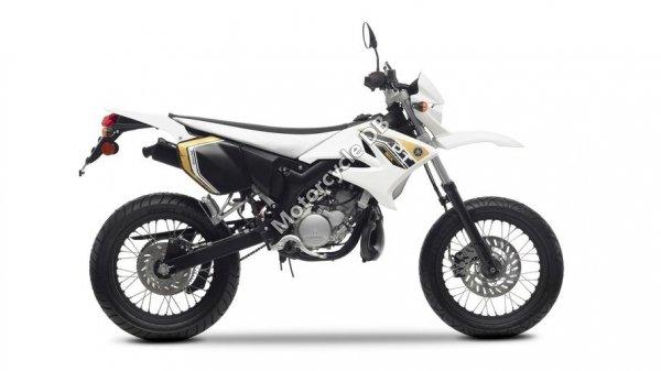 Yamaha DT50R 2011 8058