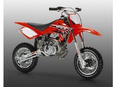 Polini Minicross X3 R 2005 7174