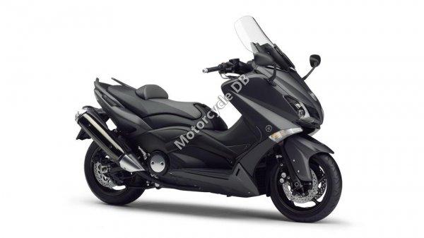 Yamaha TMAX 2014 23816