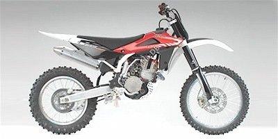 Husqvarna TXC 450 2008 15177