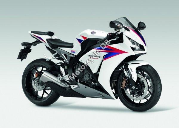 Honda VT750 S 2012 22266