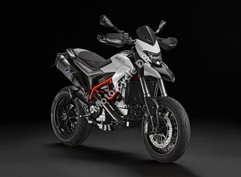 Ducati Hypermotard 939 2017 31576
