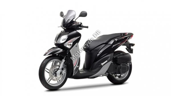 Yamaha Xenter MotoGP 2013 23271