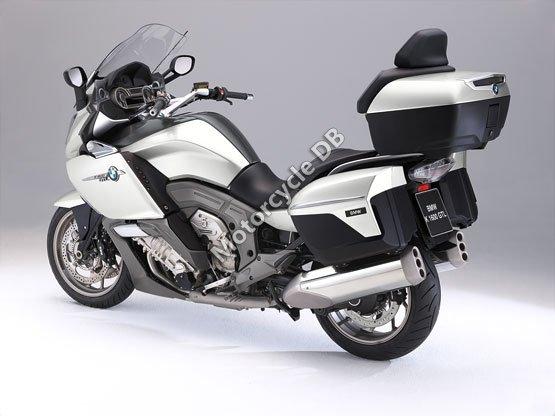 BMW K 1600 GTL 2011 4701