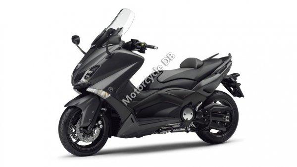 Yamaha TMAX 2013 22929