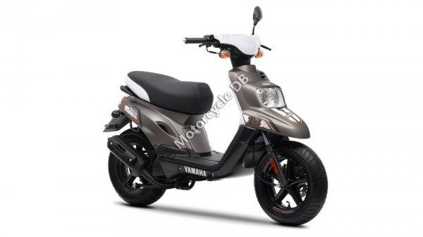 Yamaha BWs 12 inch 2014 23864