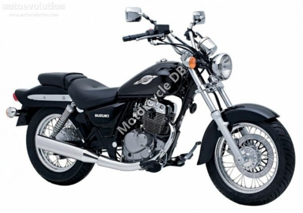 Suzuki Adress 125 2009 11617