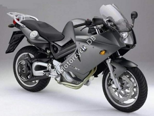 BMW F800 ST 2006 15328