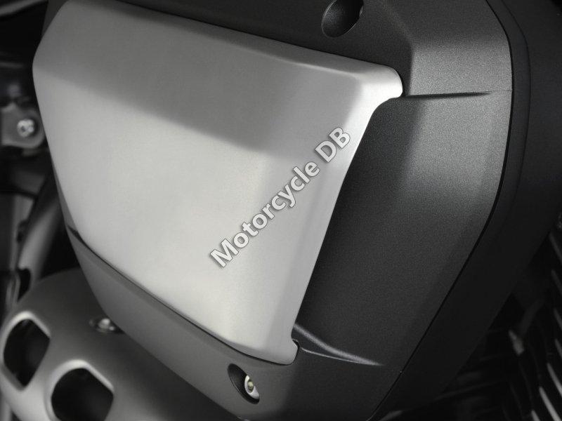 Yamaha XV950R 2017 26465