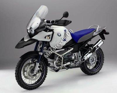 BMW R 1150 R Rockster 2005 13418