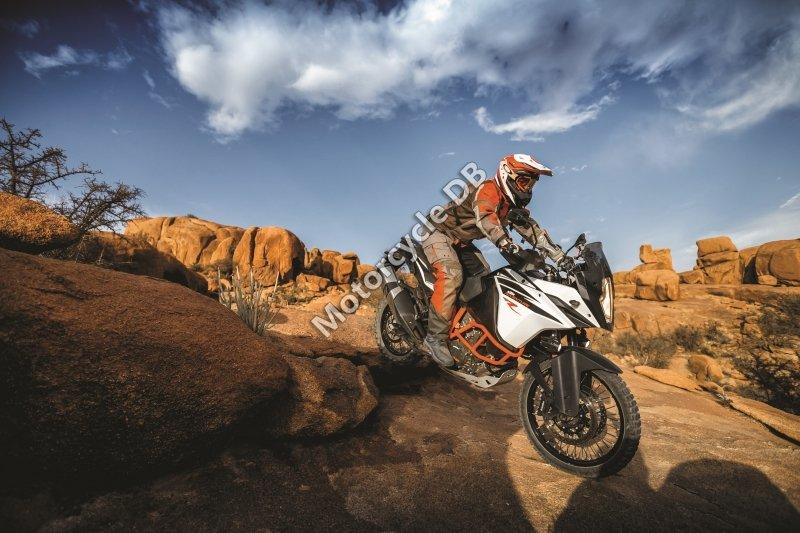 KTM 1090 Adventure R 2017 28718