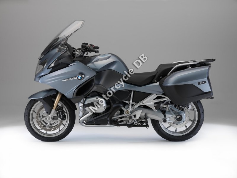 BMW R 1200 RT 2018 32402 Thumb