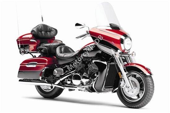 Yamaha Royal Star Venture 2009 3847