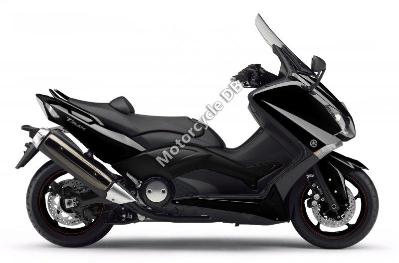 Yamaha TMAX 2014 26571