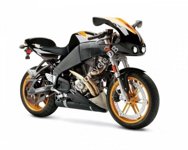 Harley-Davidson FLSTSC Softail Springer Classic 2006 16436