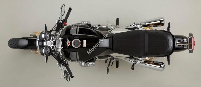 Honda CB1100 RS 2018 29749