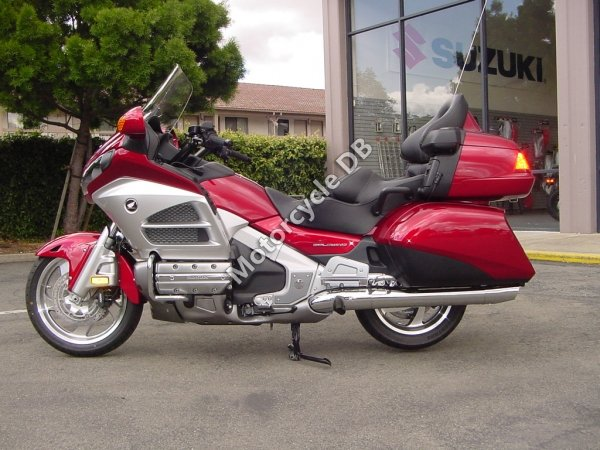 Honda VTX1300R 2012 22264