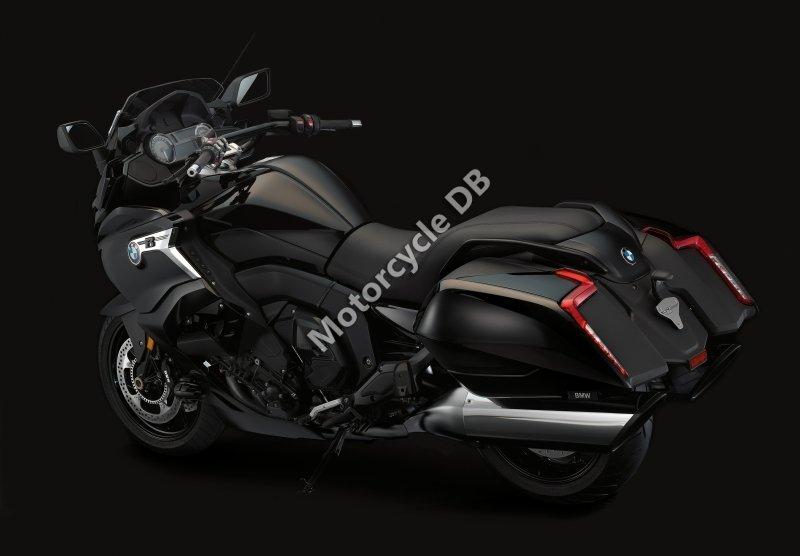 BMW K 1600 B 2018 32516