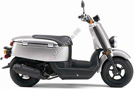 Yamaha C3 2013 22997