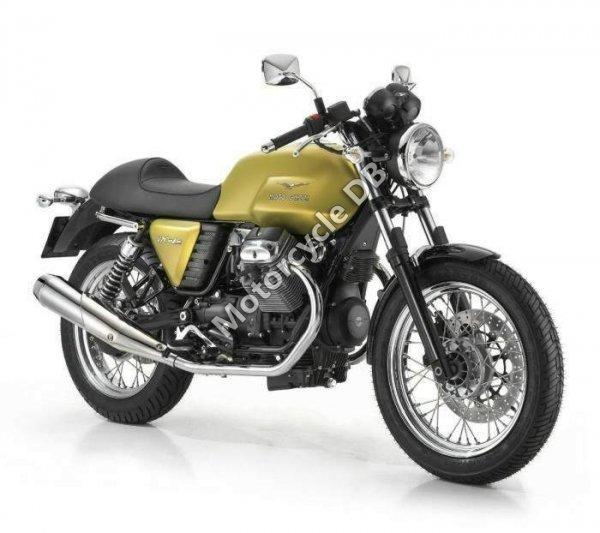Moto Guzzi V 1000 NT 1981 15141